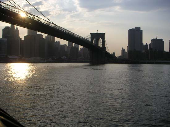 BrooklynBridge11