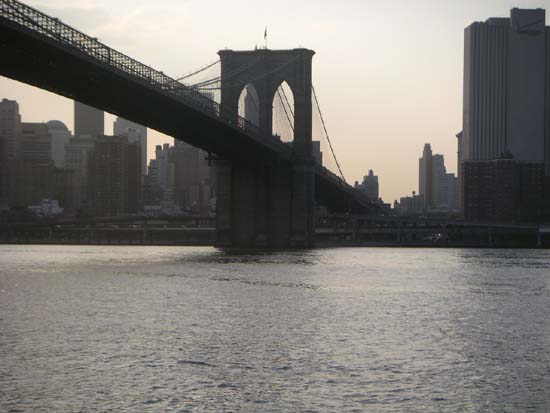 BrooklynBridge13