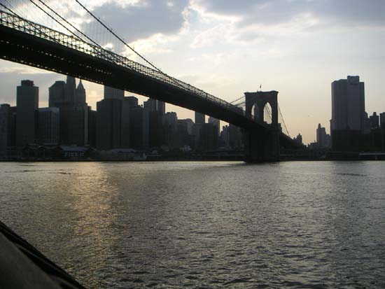 BrooklynBridge16